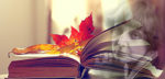 Международные Цветаевские чтения в Елабуге