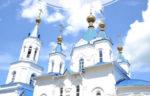 В Елабуге пройдут торжества по случаю 150-летия женского монастыря