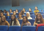 Фильм «Мулла» с 15 октября в кинотеатре «Иллюзион»