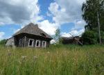 В Елабуге издадут книгу «Память забытых деревень»