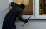 Раскрыта квартирная кража