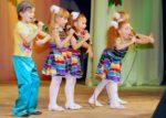 Татарстанцев приглашают принять участие в детском вокальном конкурсе «Ты супер!»