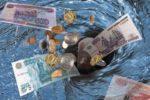 Невнимательность бухгалтера стоила предприятию Елабуги полутора миллионов рублей