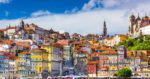 Елабужские музейщики открывают две выставки в Португалии