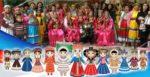 Елабужан приглашают на День народного единства