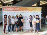 Всероссийский форум педагогов дошкольного образования проходит в Елабуге