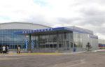 Новая автостанция в Елабуге заработает 20 ноября