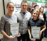 Два призовых места в Республиканском конкурсе профессионального мастерства «Лучший по профессии»