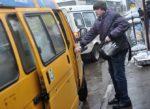 В Елабуге изменятся маршруты общественного транспорта