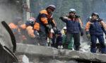 Как правильно общаться с аварийно-спасательными службами