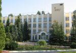 Воронежский институт МВД России осуществляет набор абитуриентов