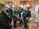 В Елабуге стартовала Всероссийская патриотическая акция «Неделя мужества»