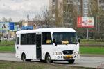 Елабужская прокуратура выявила нарушения правил безопасности перевозок пассажиров