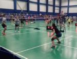 «Личный Кубок Республики Татарстан» по бадминтону