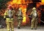 В Татарстане с начала 2019 года в пожарах погибли 23 человека