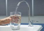 В Елабуге удвоится запас питьевой воды