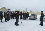 Полиция Елабуги проводит профориентацию студентов