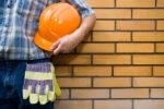 Подготовка к строительному сезону