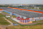 Ford намерен закрыть один из двух автозаводов в Татарстане