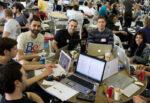 В Татарстане пройдет молодежный IT-хакатон по разработке финансовых сервисов