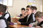 Искусственный интеллект помогает улучшить знания школьников Елабуги