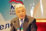 Фарид Мухаметшин обсудил с партийным активом «Единой России» в Елабуге реализацию нацпроектов