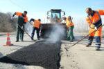 В Елабужском районе построят новую автодорогу