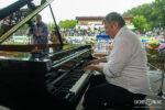 Фестиваль Бориса Березовского под открытым небом в Елабуге соберет знаменитых музыкантов