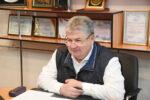 Геннадий Емельянов провёл приём граждан