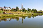 В июне жители Татарстана отдохнут 2 дополнительных дня