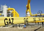 Газопровод от Елабуги до Нижнекамска пройдет через территорию нацпарка «Нижняя Кама»