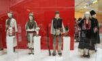 В Елабуге откроется выставка — «Народы России»