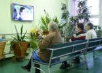 В Елабуге заработает гериатрическое отделение для пожилых