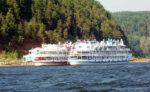 В майские праздники Елабугу посетило рекордное число туристов