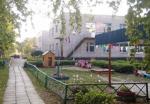 На ремонт детских садов Елабуги выделили почти 70 млн рублей