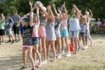 В загородных лагерях Елабуги отдохнут более 1400 детей