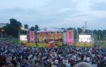 Каждый концерт фестиваля «Летние вечера в Елабуге» пройдёт под отдельной темой