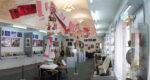 Музей-мастерская декоративно-прикладного искусства Елабуги откроется летом после ремонта