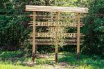 Нацпарк «Нижняя Кама» вошёл в десятку парков экологического туризма России