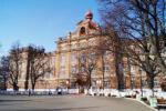Четыре проекта Елабужского института КФУ выиграли гранты