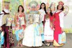 Елабужанок приглашают поучаствовать в конкурсе — «Спасская барышня-2019»