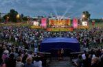 II фестиваль Бориса Березовского «Летние вечера в Елабуге»