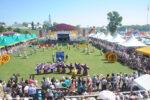 Программа проведения Всероссийской Спасской ярмарки