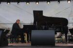 В Елабуге состоялось торжественное закрытие фестиваля Березовского