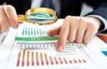 В Елабуге состоится тренинг «Финансовая грамотность для предпринимателей»