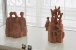 Выставка Виктора Рассадкина
