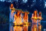В Елабуге пройдет фестиваль народного творчества «На Ивана, на Купалу»