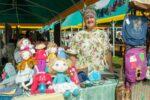 На участие в Спасской ярмарке в Елабуге заявки подали свыше 650 мастеров