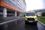 Здравоохранение Татарстана – одно из лучших в России