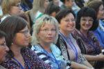 В Елабуге стартовал юбилейный Фестиваль школьных учителей